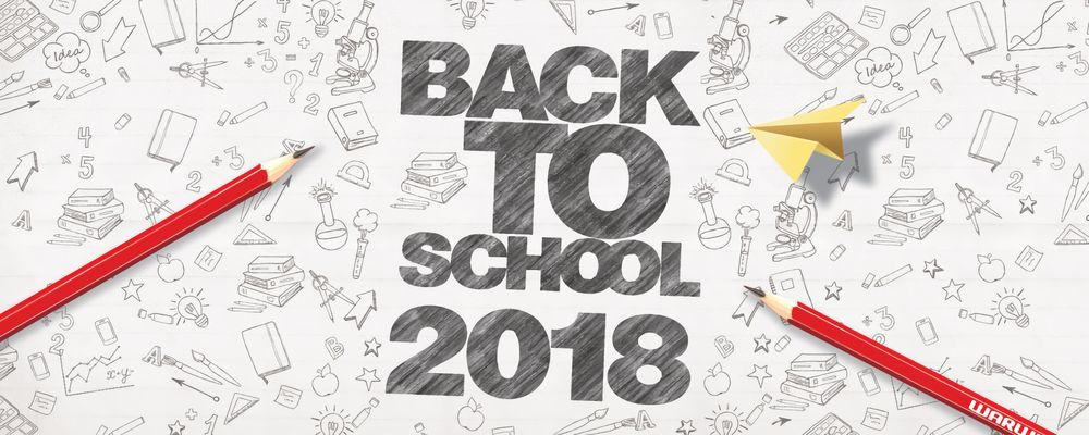 Back to school image for website.jpeg