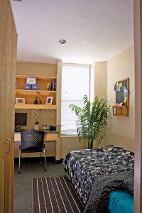 Residence-single-room