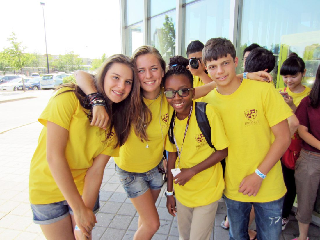 college summer camp Register for spring break camps at trident technical college keep your child engaged and excited about learning during spring break weeklong, half-day camps are offered from april 2-6 in a variety of subject areas.