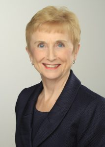 Diane Finlay