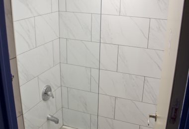Shower-IMG_0982-web