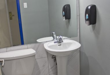 Washroom-IMG_0987-web