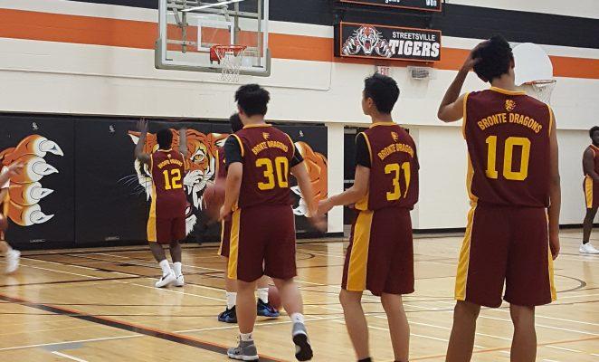 2018-04 Basketball Game-6