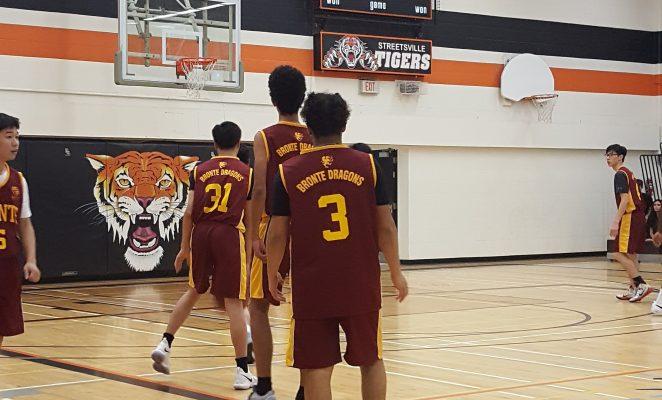 2018-04 Basketball Game-8