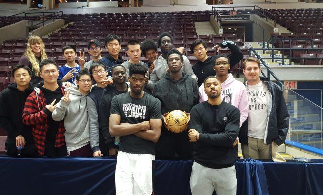 2018-04 Basketball Game-3